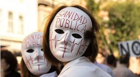 Madrid se mantiene como la región con mayor grado de privatización sanitaria