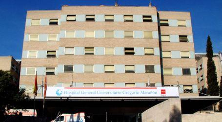 Más de 700 médicos del hospital público Gregorio Marañón se quejan por escrito del deterioro del centro