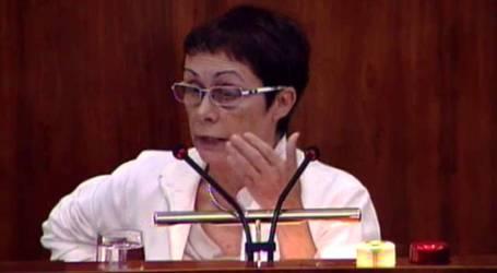 La Comunidad de Madrid necesita otro Gobierno