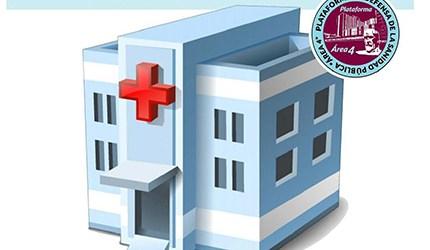 """ACTO junto al Centro de Salud """"Alameda de Osuna"""". Plataforma SALVEMOS RAMÓN Y CAJAL"""