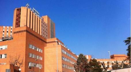 Los grandes hospitales públicos madrileños cerrarán en verano una de cada tres camas