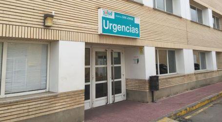 La sanidad pública en Huesca: falta de equipamientos y médicos en los desbordados hospitales de las principales ciudades