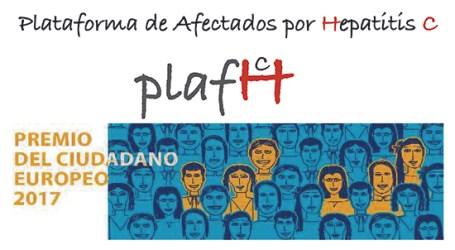 Comunicado de la PLAFHC tras la reunión del Consejo Interterritorial del Sistema Nacional de Salud