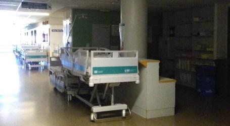 Hospital Clínico San Carlos: el desmantelamiento silencioso