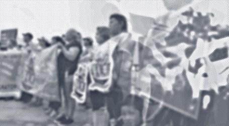 JOSERRA (Y la lucha del sindicalismo social)