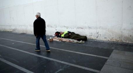 La brecha social crece con 58.000 nuevos ricos y 1,4 millones de pobres en cuatro años