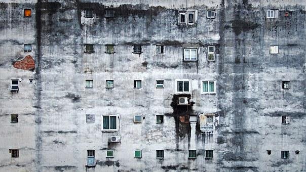 Precariedad, pobreza y sociedad