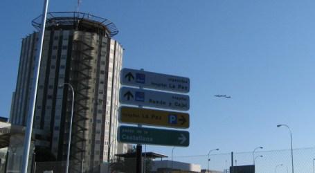 Hospital La Paz: La Política del PP y Cifuentes es seguir privatizando