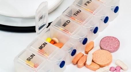 Copago de medicamentos, medicamentazo y pensionistas