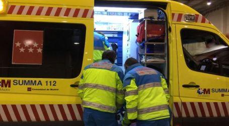 El juez admite la querella contra la cúpula de la Sanidad madrileña por el 'caso ambulancias'