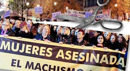 Comunicado del Comité de Empresa de Intress-Madrid sobre la situación de la Red de Atención a Mujeres Víctimas de Violencia de Género de la Comunidad