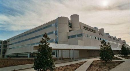 Cifuentes acepta una bajada del 24% de OHL para hacerse con las obras de las Urgencias del Hospital de Fuenlabrada