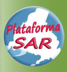 Ni imprecisiones, ni mentiras… Comunicado Plataforma SAR madrid