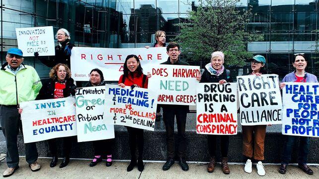 huelga nacional el 20 de septiembre de 2020 revista de diabetes