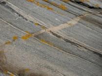 Klipphäll på Tjurpannan