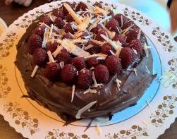 chokladtårta2