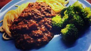 köttfärssås1