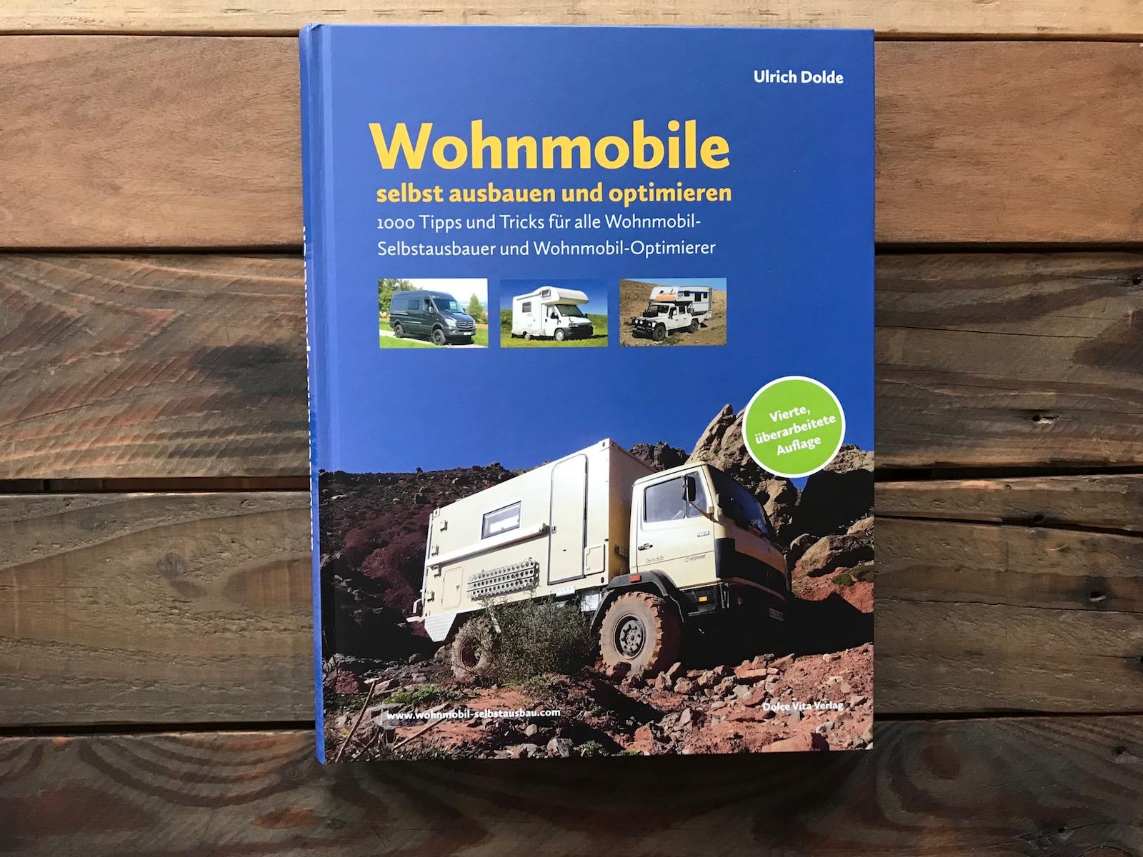 Outdoor Küche Buch : Buch outdoor küche wohnwagen küche erneuern leinwandbild küche