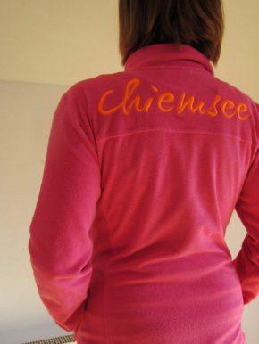 Chiemsee_Fleece