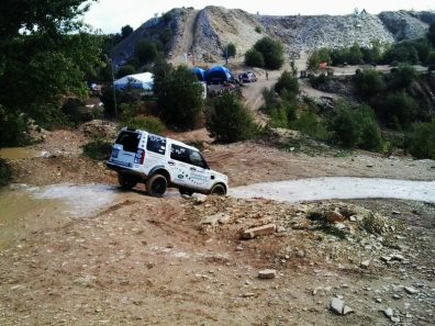 Land-Rover-Discovery-Offroad-Park-Langenaltheim