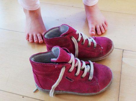 schöne_Sneakers_für_Kinder