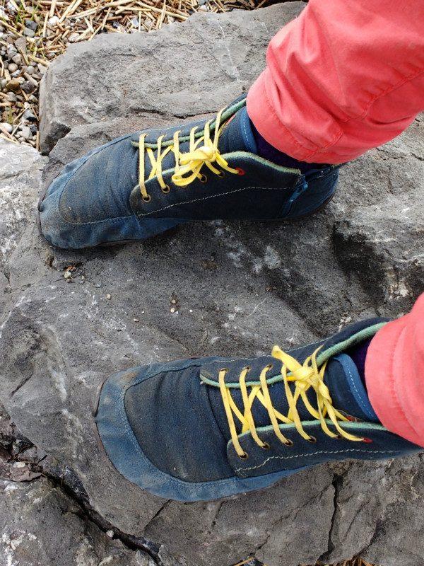 Wildling_Barfuß-Schuhe-bis-Größe-41