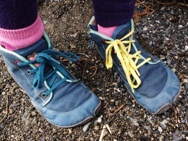 Wildling_Barfuß-Schuhe-für-Kinder