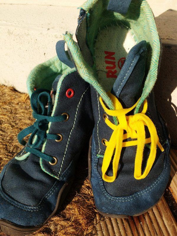 Wildling_Schuhe-für-Kinder