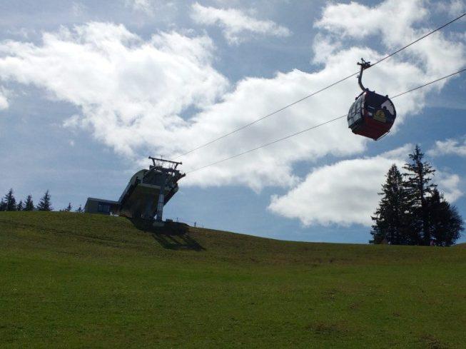 bequemer-Aufstieg-Hündle-Bergbahn