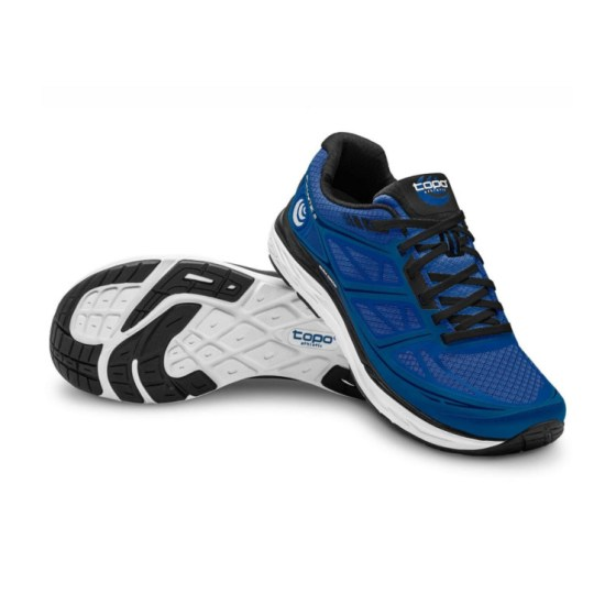 TOPO ATHLETIC M-FLI-LYTE 2 man (blau)