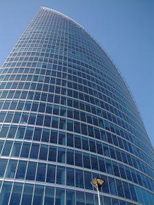 631414_skyscraper_-_solar_stone_riga_city_3