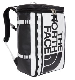 the north face backpack base camp fuse box tnf white tnf blackclick to zoom [ 900 x 900 Pixel ]
