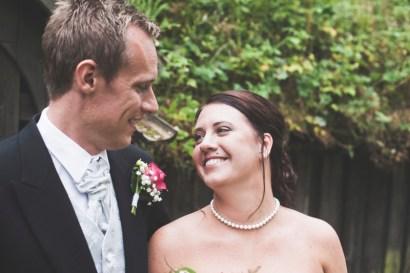bröllop - borås - bröllopsfoto - fotograf