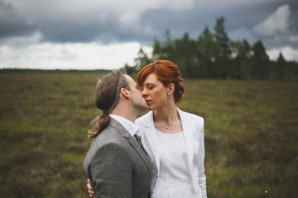 bröllop - fotograf - komosse - ulricehamn