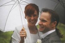 Ulricehamn, Komosse - bröllop,bröllopsfoto,bröllopsfotograf