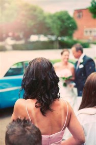 Borås - bröllop, bröllopsfotograf