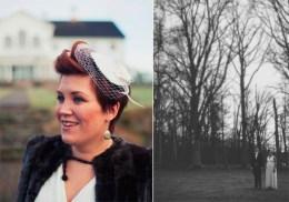Finnekumla, Fästerredssund, Tvärred - bröllop,bröllopsfotograf