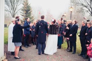 Finnekumla,Finnekumla kyrka, Fästerredssund, Tvärred - bröllop,bröllopsfotograf