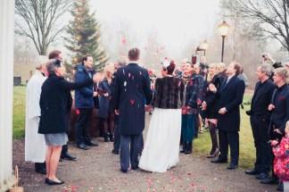 bröllop-bröllopsfotogra-fotograf-vinter-ulricehamn-borås-Finnekumla,Finnekumla kyrka, Fästerredssund, Tvärred - bröllop,bröllopsfotograf