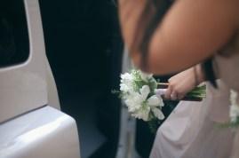 _MG_7191-bröllop-göteborg-bröllopsfoto-bröllopsfotograf-fotograf-foto