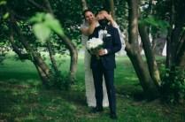 _MG_7332-bröllop-göteborg-bröllopsfoto-bröllopsfotograf-fotograf-foto