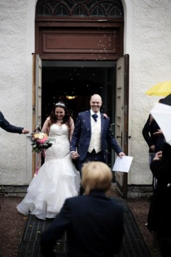 bröllop-bröllopsfoto-bröllopsfotograf-svenljunga-ulricehamn-borås-foto