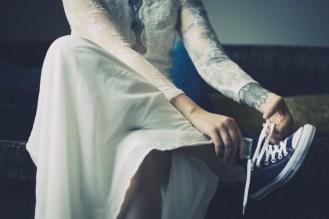 bröllop-bröllopsfoto-fotograf-alingsås