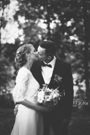 bröllop-bröllopsfoto-bröllopsfotograf-foto-fotograf-mårdaklev-borås-ulricehamn-svenljunga-tranemo-kärlek-brud-brudpar-vigsel-porträtt