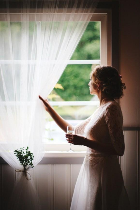 Mårdaklev-bröllop-bröllpsfoto-bröllopsfotograf-fotograf
