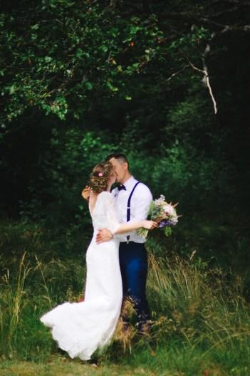 Mårdaklev-bröllop-bröllpsfoto-bröllopsfotograf-fotograf-borås-ulricehamn-svenljunga-tranemo