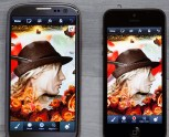 Photoshop-Touch-for-Phones1sv
