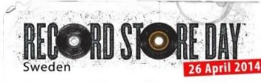RecordStoreDay2014-460x146logo