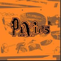 PixiesOmslagIC