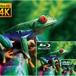Cyberlink_Pdvd14-_4K-DB-DVD